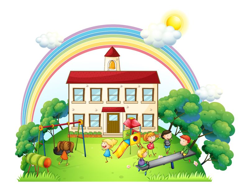 California Montessori School Insurance.htm